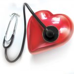 Odchudzanie a zdrowie